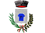logo cittalia